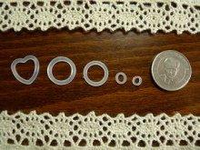 他の写真3: 円芯 SSサイズ
